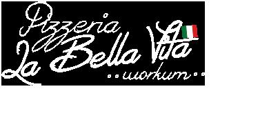 Pizzeria La Bella Vita